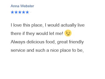 facebook-bar-a-vin-reviews-edinburgh.jpg