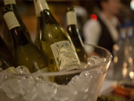 wine-waiting-for-you-at-bar-a-vin-edinburgh-west-end.jpg