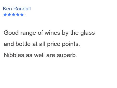 facebook-review-bar-a-vin-edinburgh.jpg