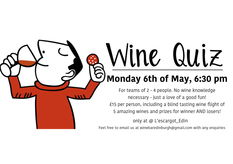 Wine Quiz 1.5.19.jpg