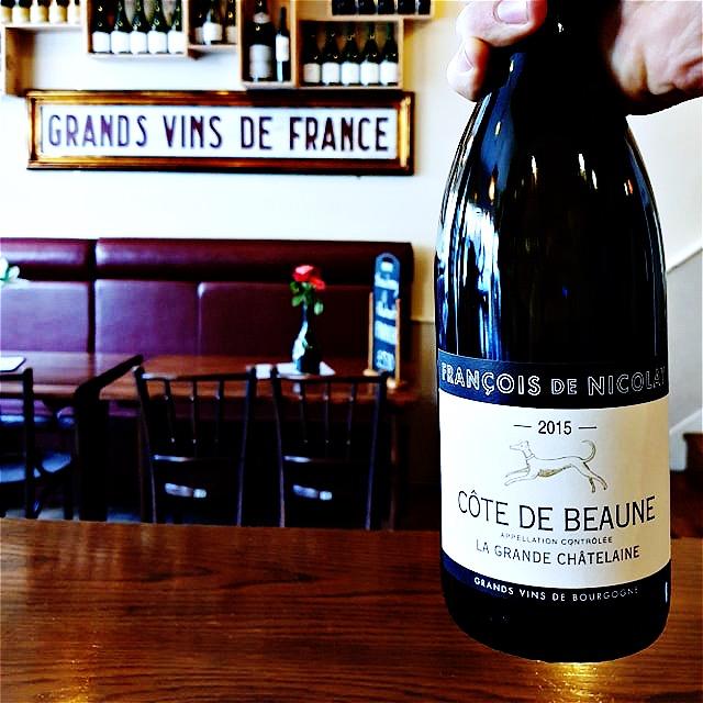Wine 9.JPG