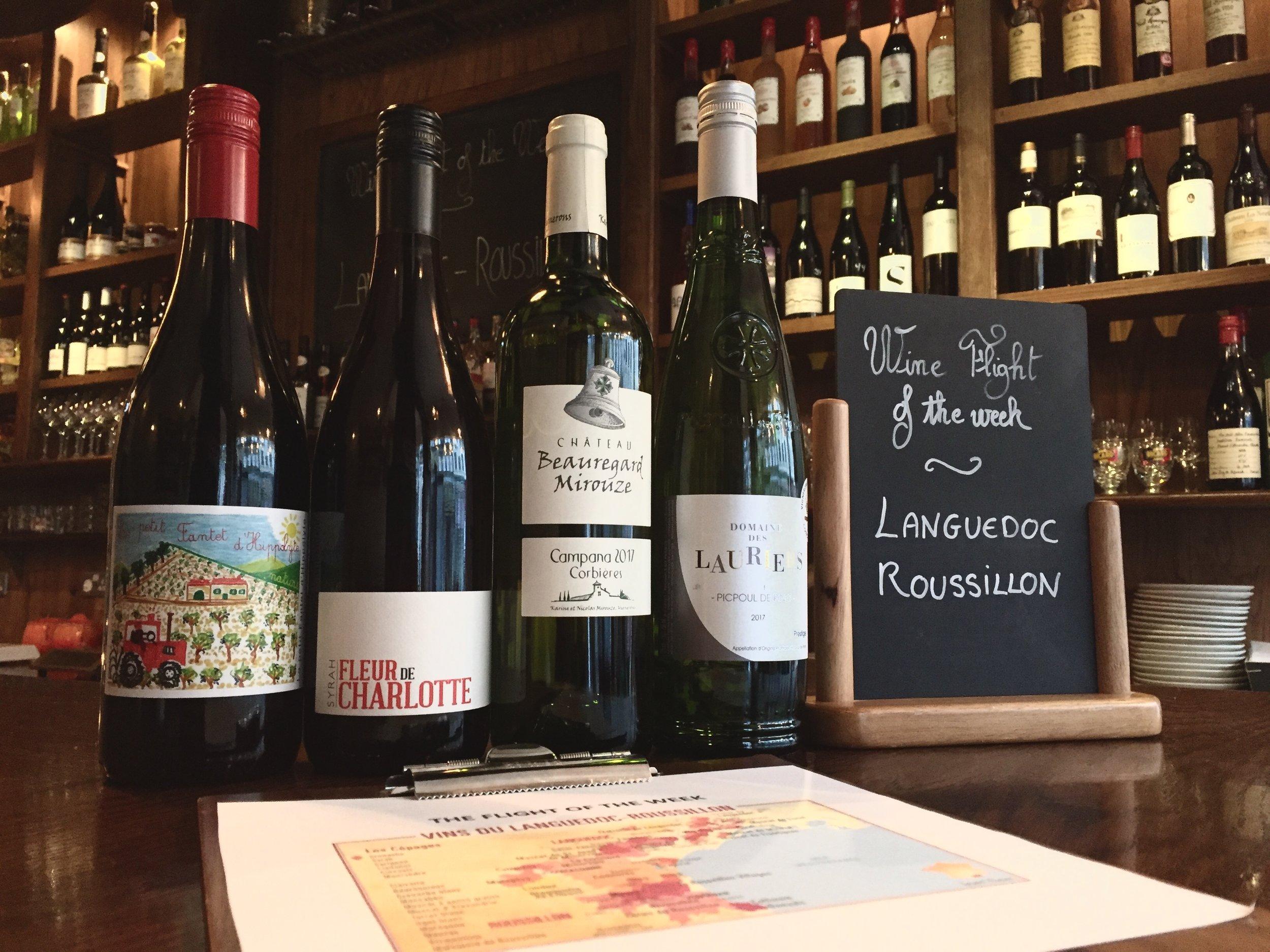Bar a Vin Wine 14.jpg