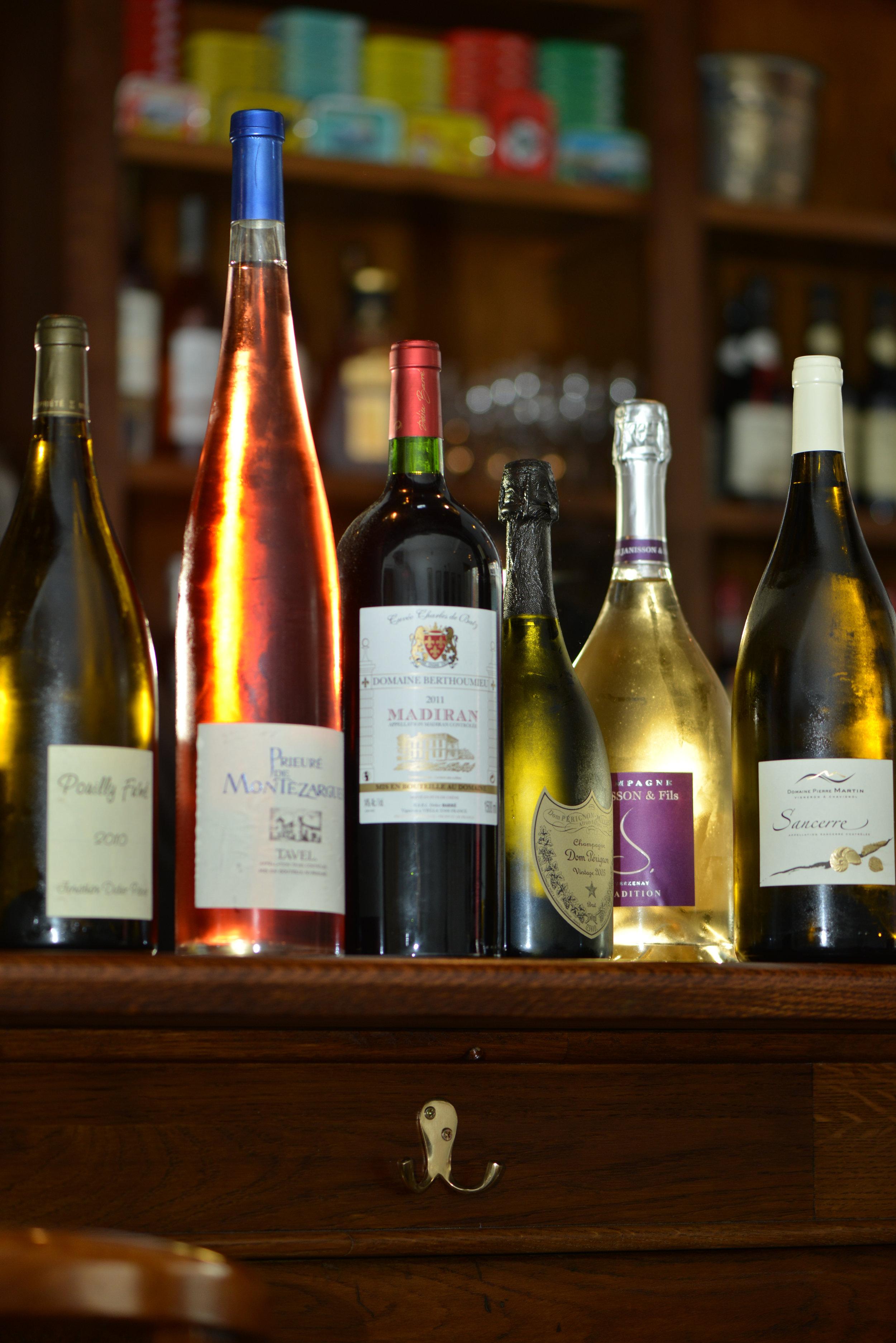 Bar a Vin Wine 2.JPG