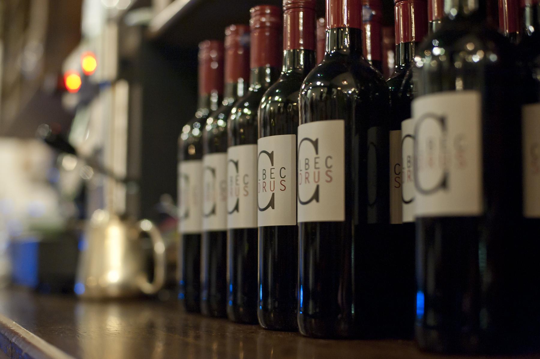Bar a Vin Wine 13.jpg