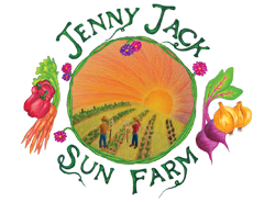 jenny-jack-sun-farm-certified-naturally-grown-river-flow-yoga