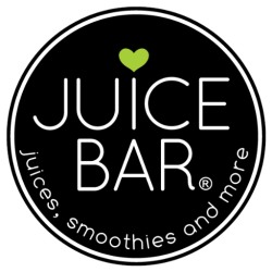 juice-bar-river-flow-yoga