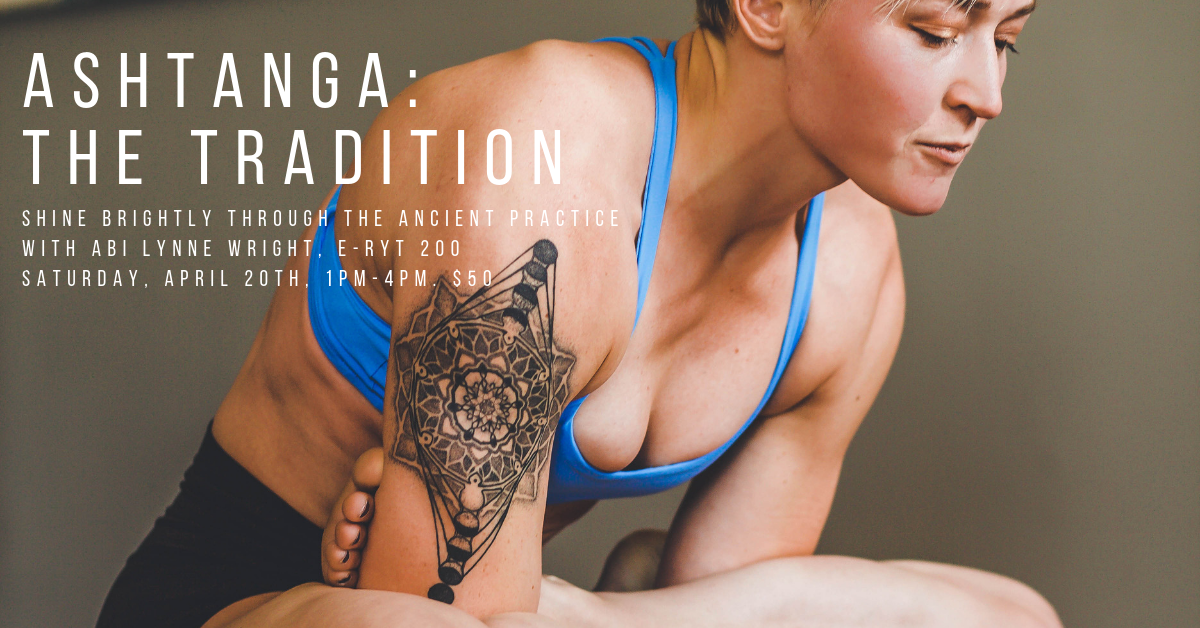 ASHTANGA workshop (3).png