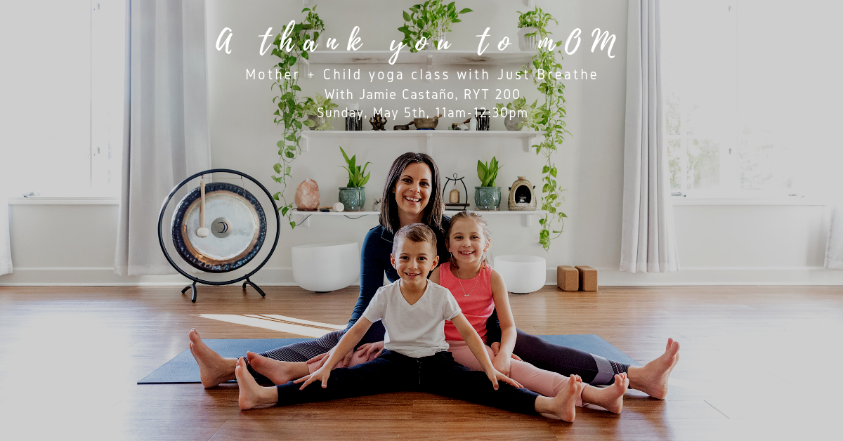 Mother's Day Yoga (1).png