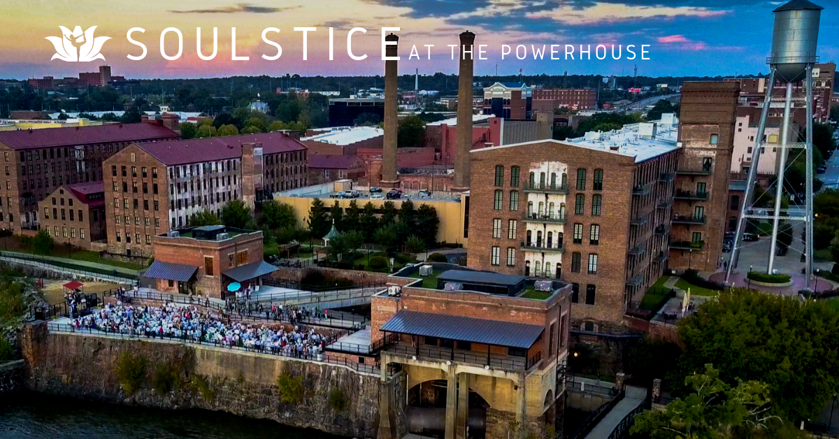 PowerHouse Summer Solstice (2).png