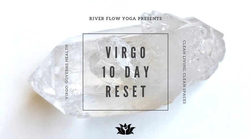 Copy of virgo 10 day reset.png