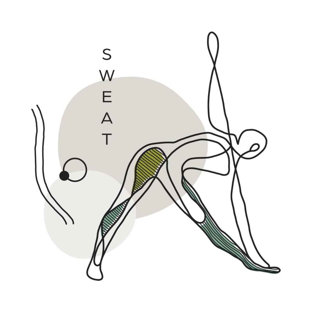 Class Descriptions River Flow Yoga And Wellness