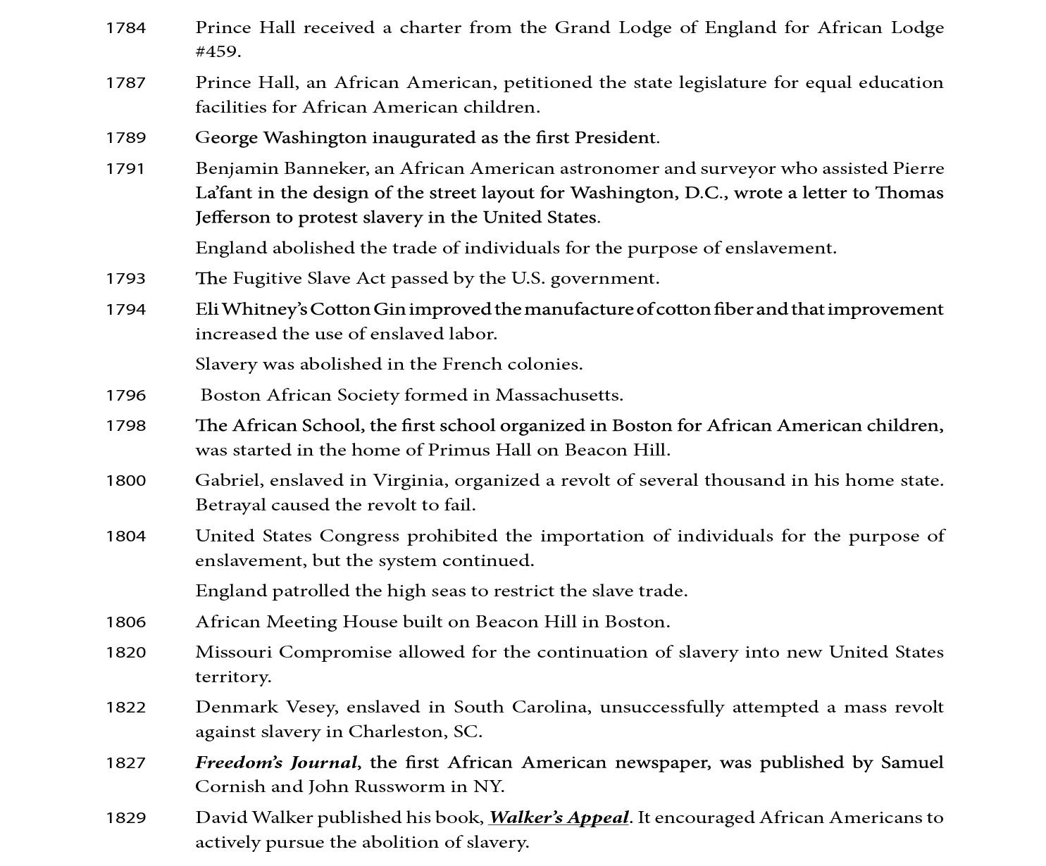 Timeline2.jpg