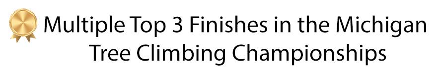 Michigan Tree Climbing Championship.jpg