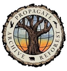 Propagate Archive Reforest