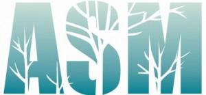 Arboriculture Society of Michigan