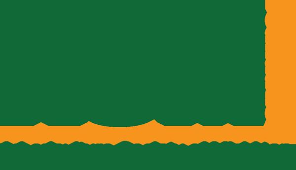Arboriculture Society of Michigan Foundation