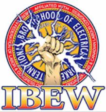 IBEW Local 17