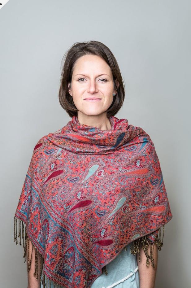 Ivonne Haase Körperarbeit  Köln Portraitstudio Portraitfotografie