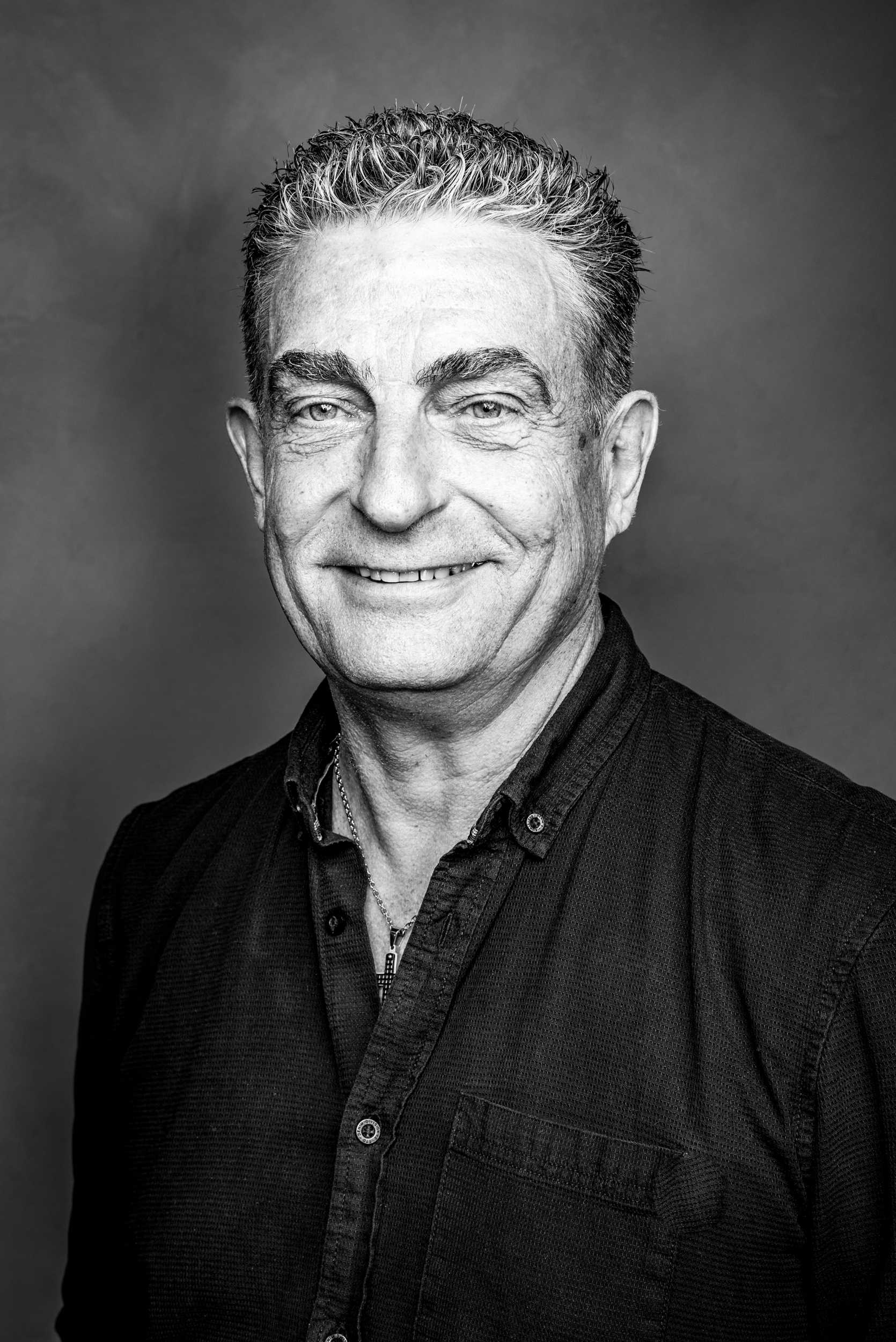Köln Portraitstudio Portraitfotograf Portraitfotografie chefkoch marc ollivaux