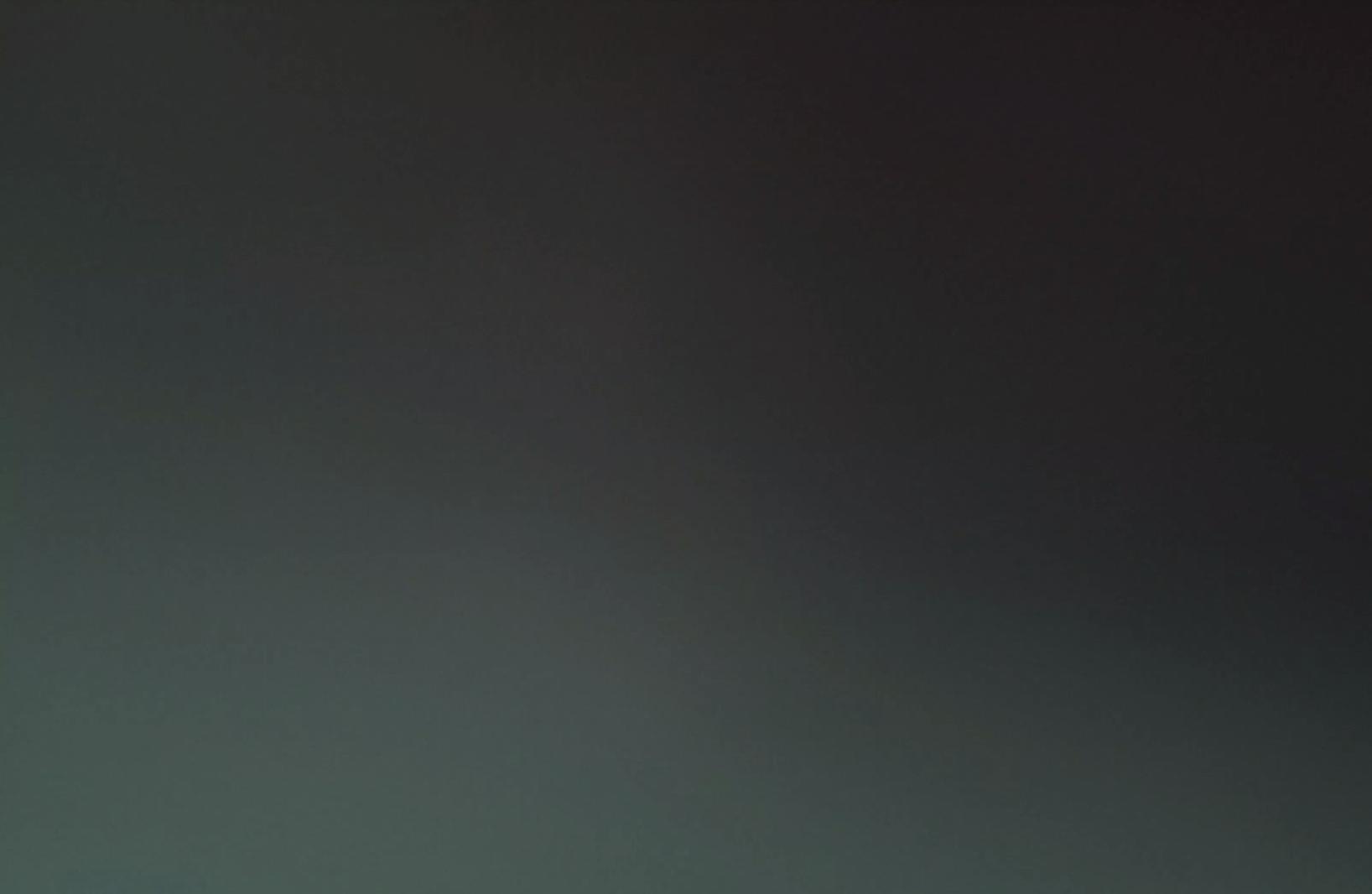 Bildschirmfoto 2018-10-17 um 16.04.48.png