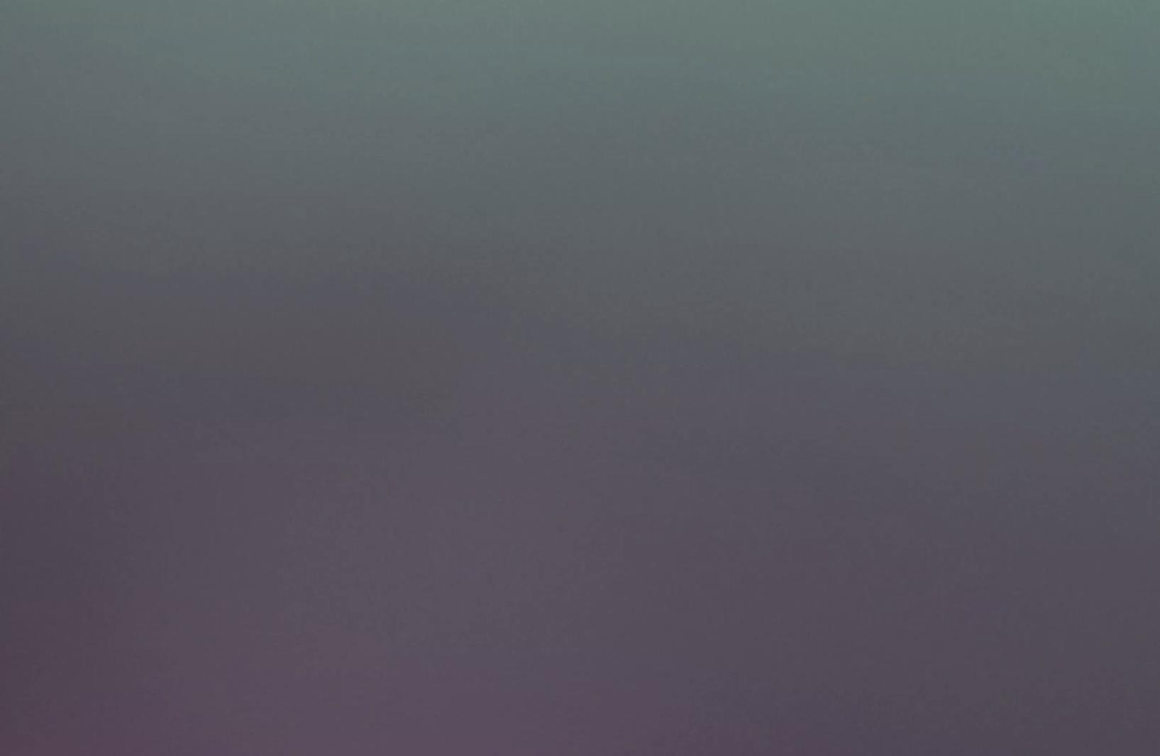 Bildschirmfoto 2018-10-17 um 16.05.10.png