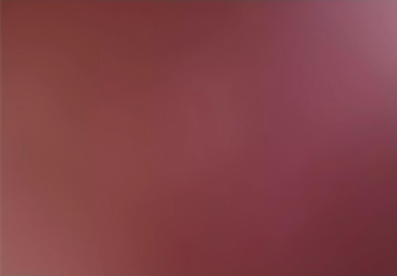 Bildschirmfoto 2018-10-17 um 15.58.35.png