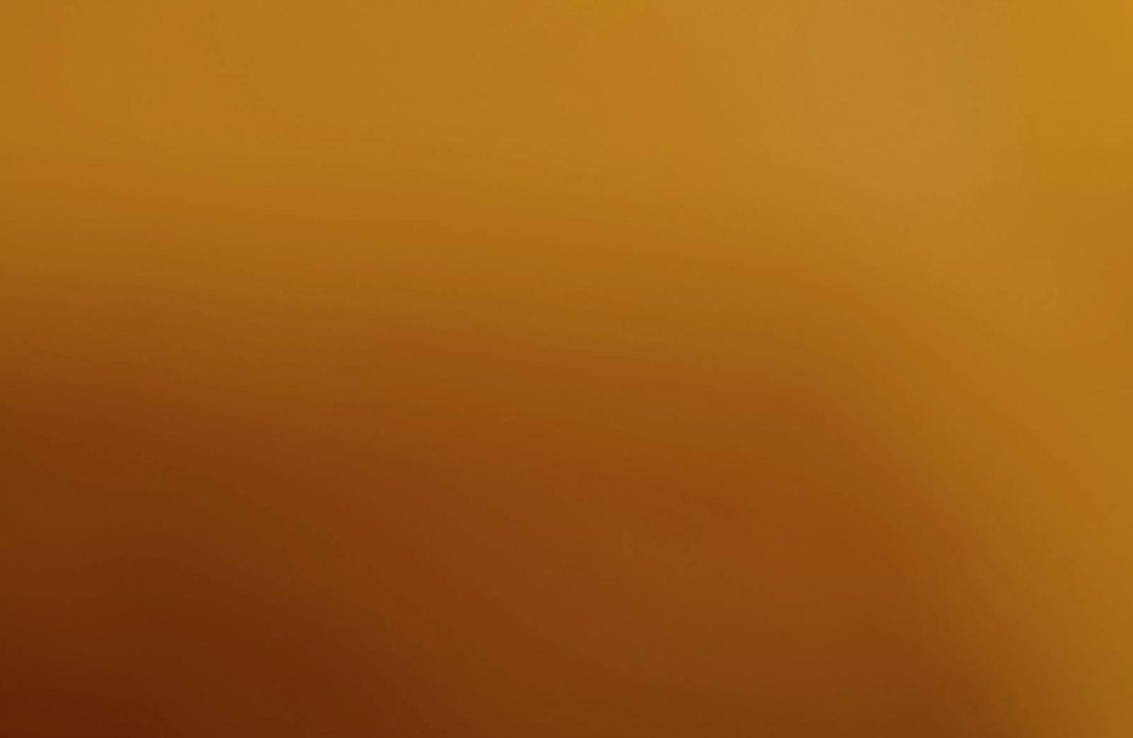Bildschirmfoto 2018-10-17 um 16.05.35.png