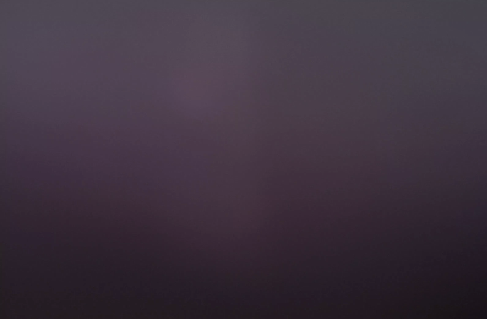 Bildschirmfoto 2018-10-17 um 16.04.04.png