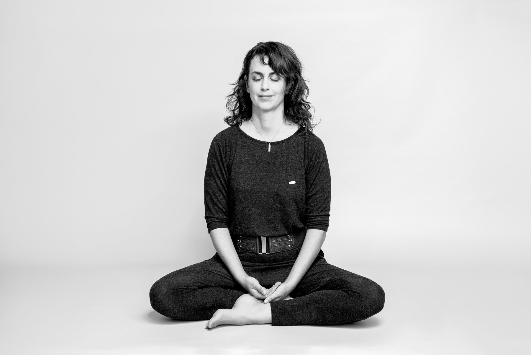 Meditation Judith Hennemann