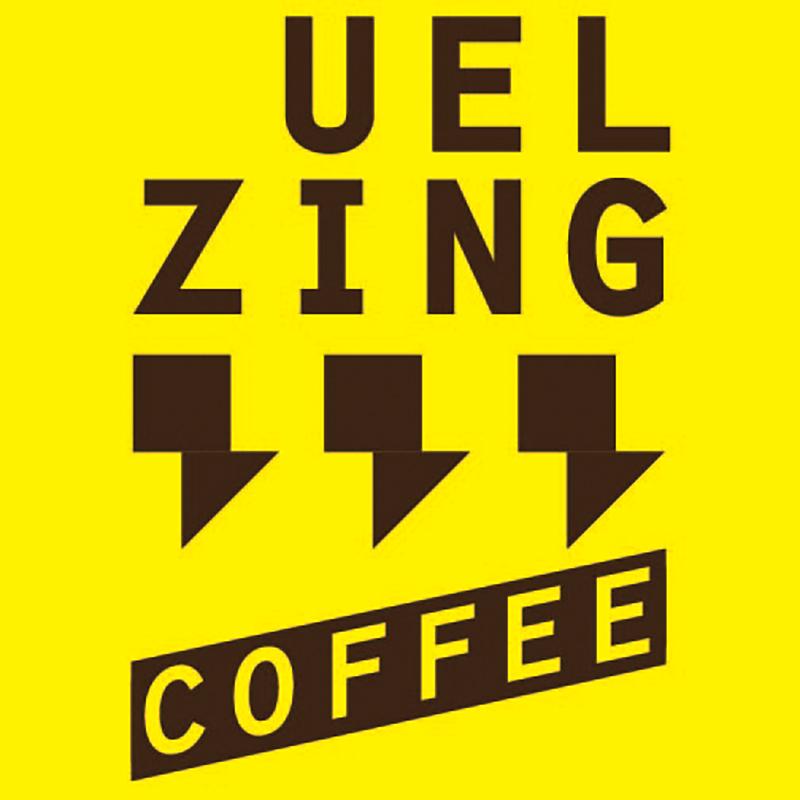 Uel Zing Logo 2016 YELLOW-01.jpg
