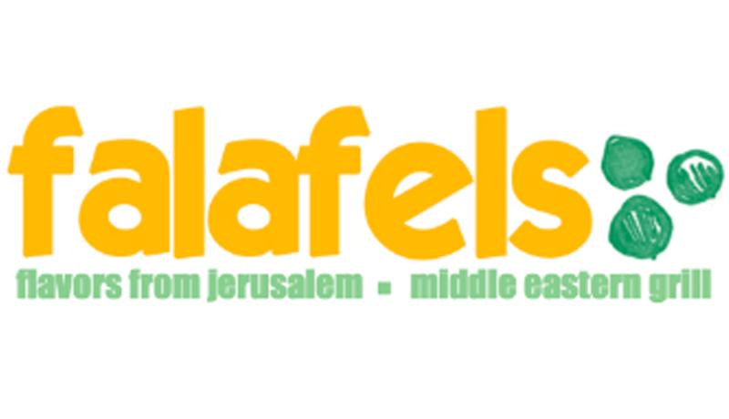 Falafels Logo.jpg