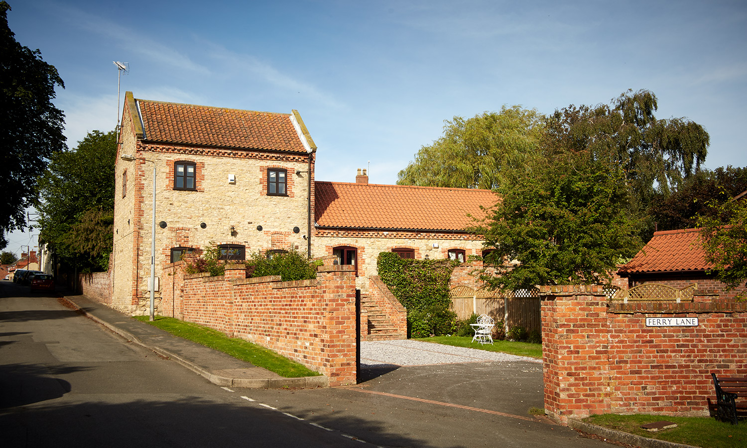 the-dovecotes-rooms.jpg