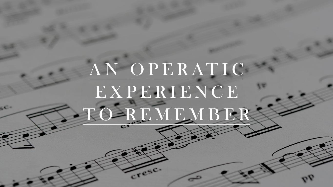 Opera-Event-Website.jpg