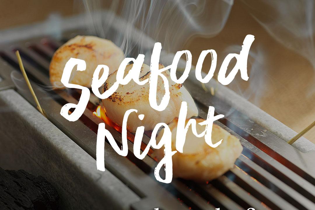 Fish-Night-Promo.jpg