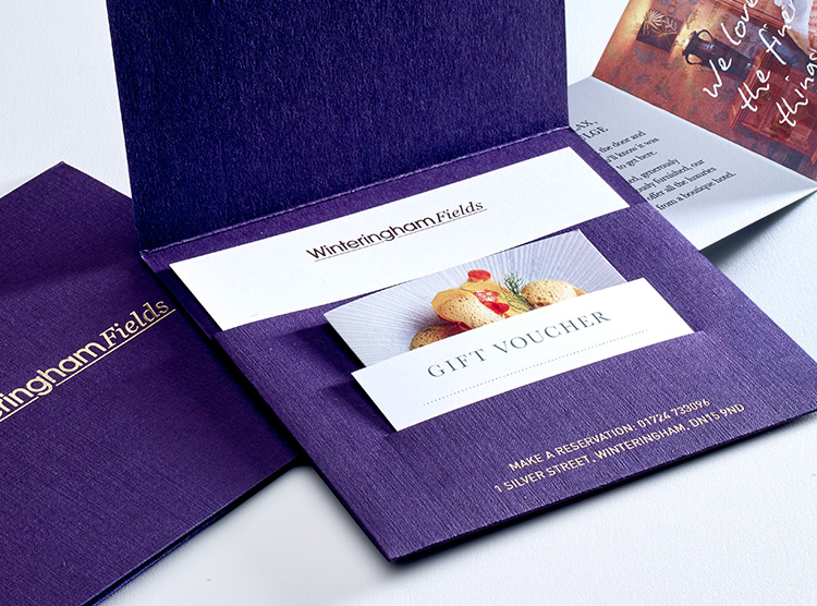 Gift-Card-promo-services.jpg