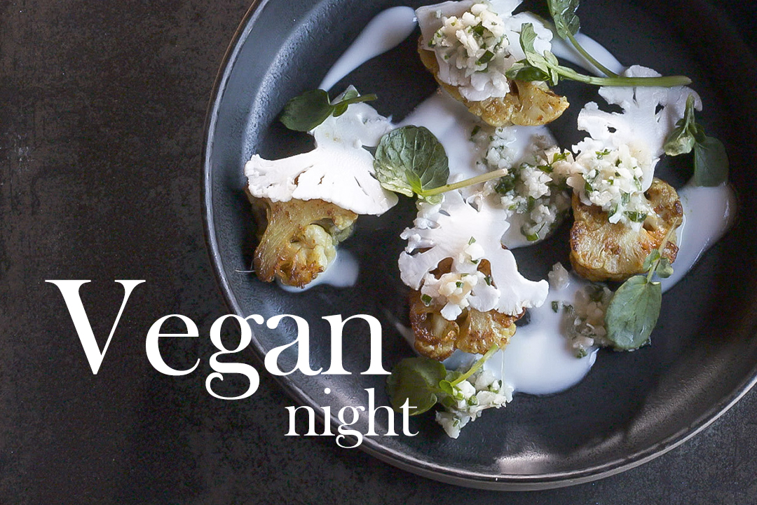 Vegan Night Event Block.jpg