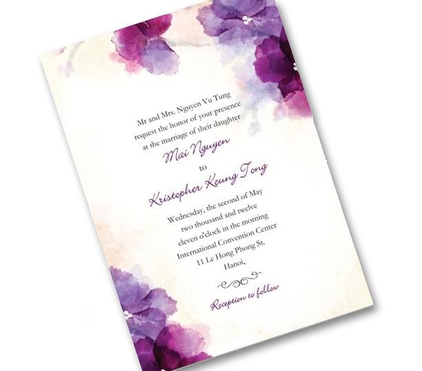 wedding invite 4.jpg