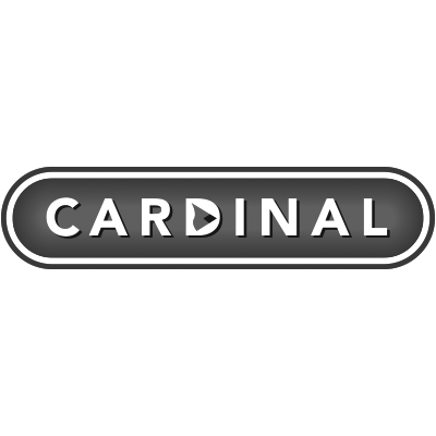 BF_Clients_0002_Cardinal.png