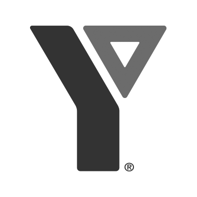 BF_Clients_0003_YMCA.png