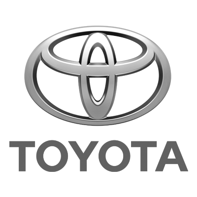 BF_Clients_0004_Toyota.png