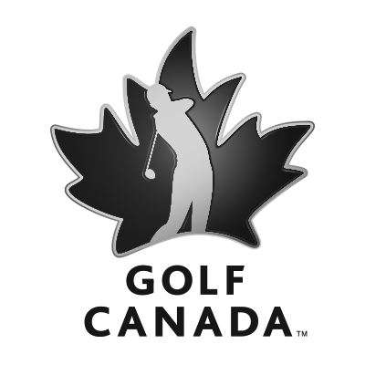 BF_Clients_0008_Gold-Canada.png