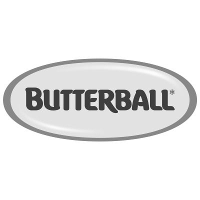 BF_Clients_0013_Butterball.png