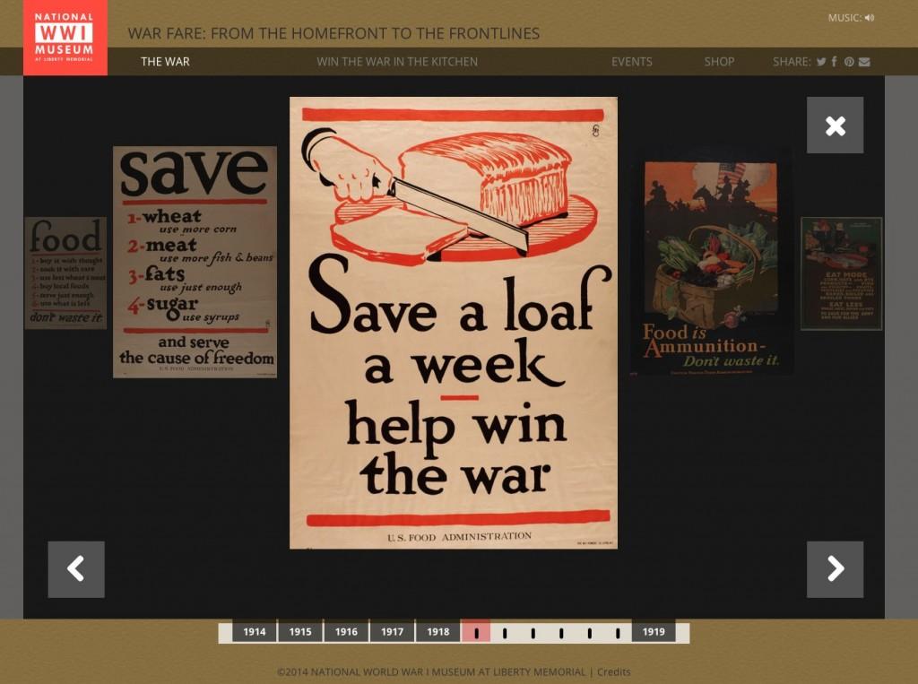 0004_war_fare_041-1024x763.jpg