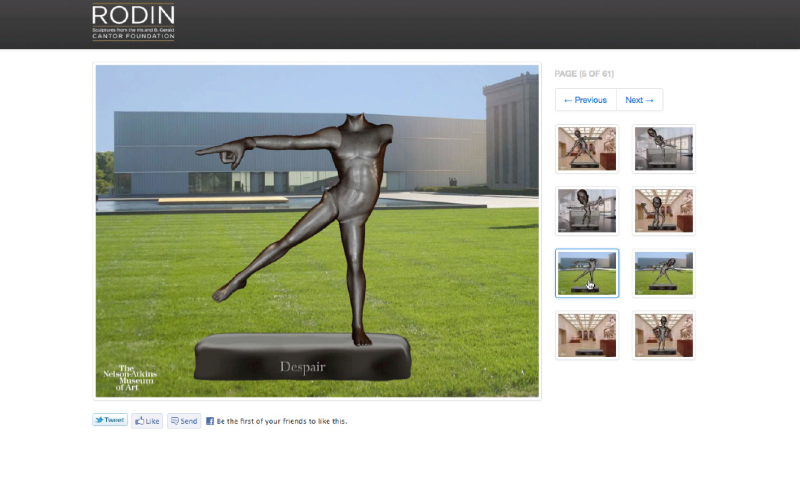 rodin__0000_screen-shot-2012-05-22-at-9-40-41-pm.jpg
