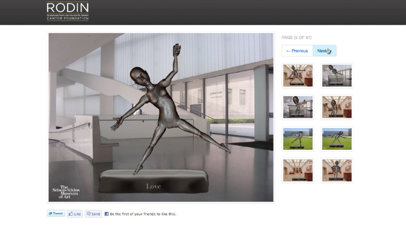 rodin__0001_screen-shot-2012-05-22-at-9-40-39-pm.jpg