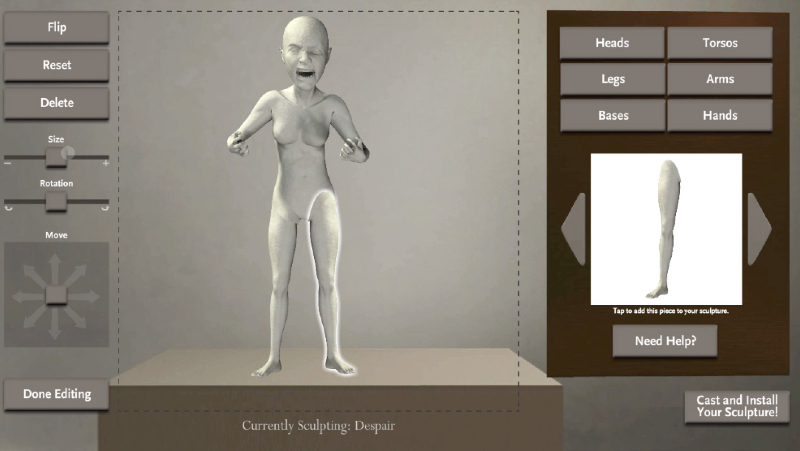 rodin__0002_screen-shot-2012-05-22-at-9-24-59-pm.jpg