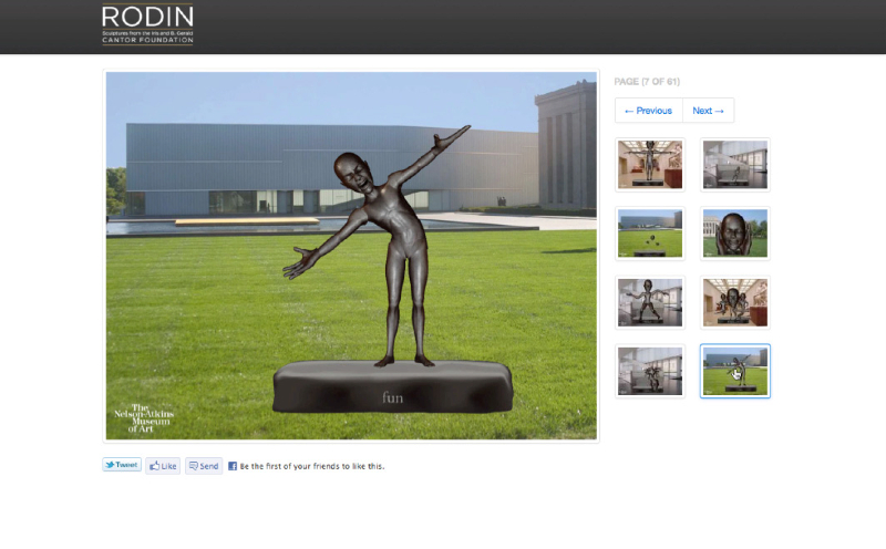 rodin__0002_screen-shot-2012-05-22-at-9-40-46-pm.jpg