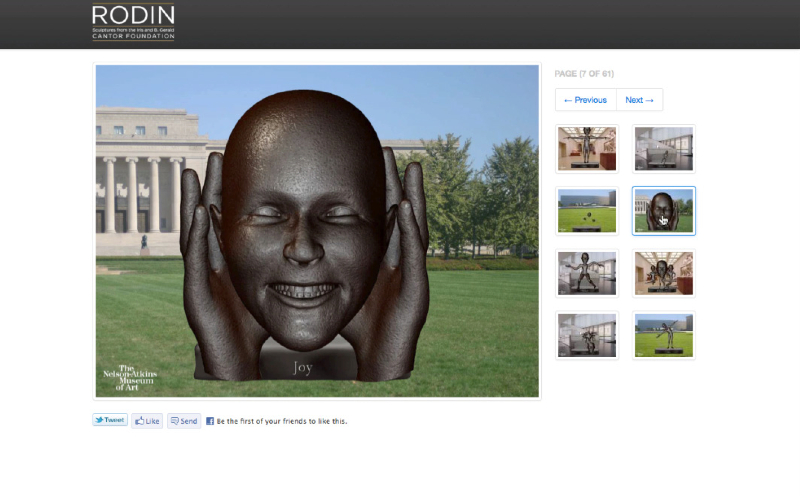 rodin__0003_screen-shot-2012-05-22-at-9-40-43-pm.jpg