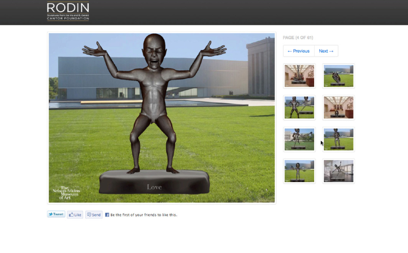 rodin__0004_screen-shot-2012-05-22-at-9-40-37-pm.jpg