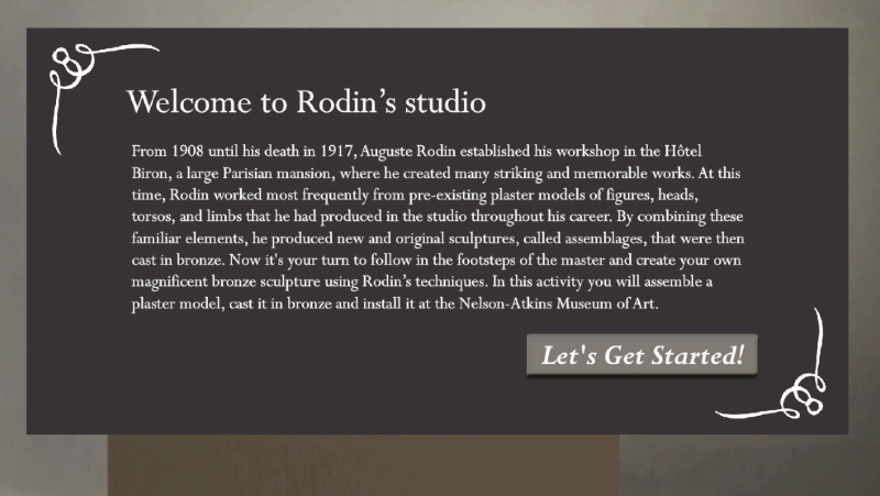 rodin__0005_screen-shot-2012-05-22-at-9-25-18-pm.jpg